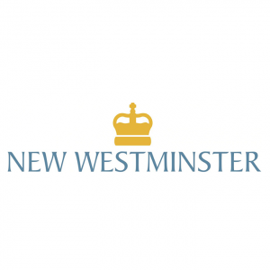 NEWWESTMIMSTER