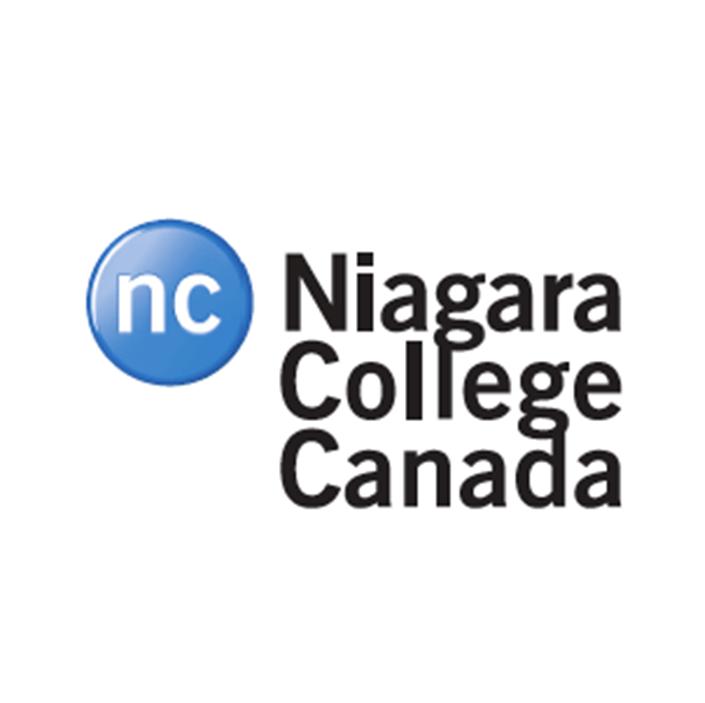 加拿大北岛学院logo