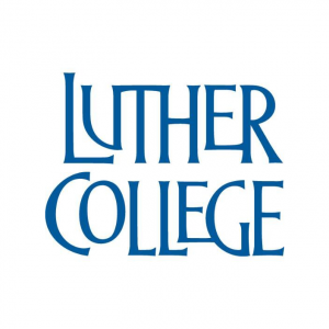 1.luthercollege