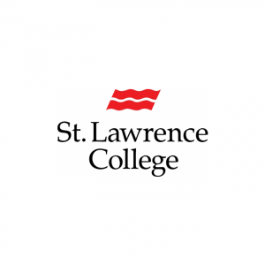 7.stlawrencecollege
